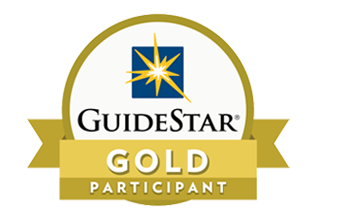 Girl Scout River Valleys is a Guide Star Gold Participant