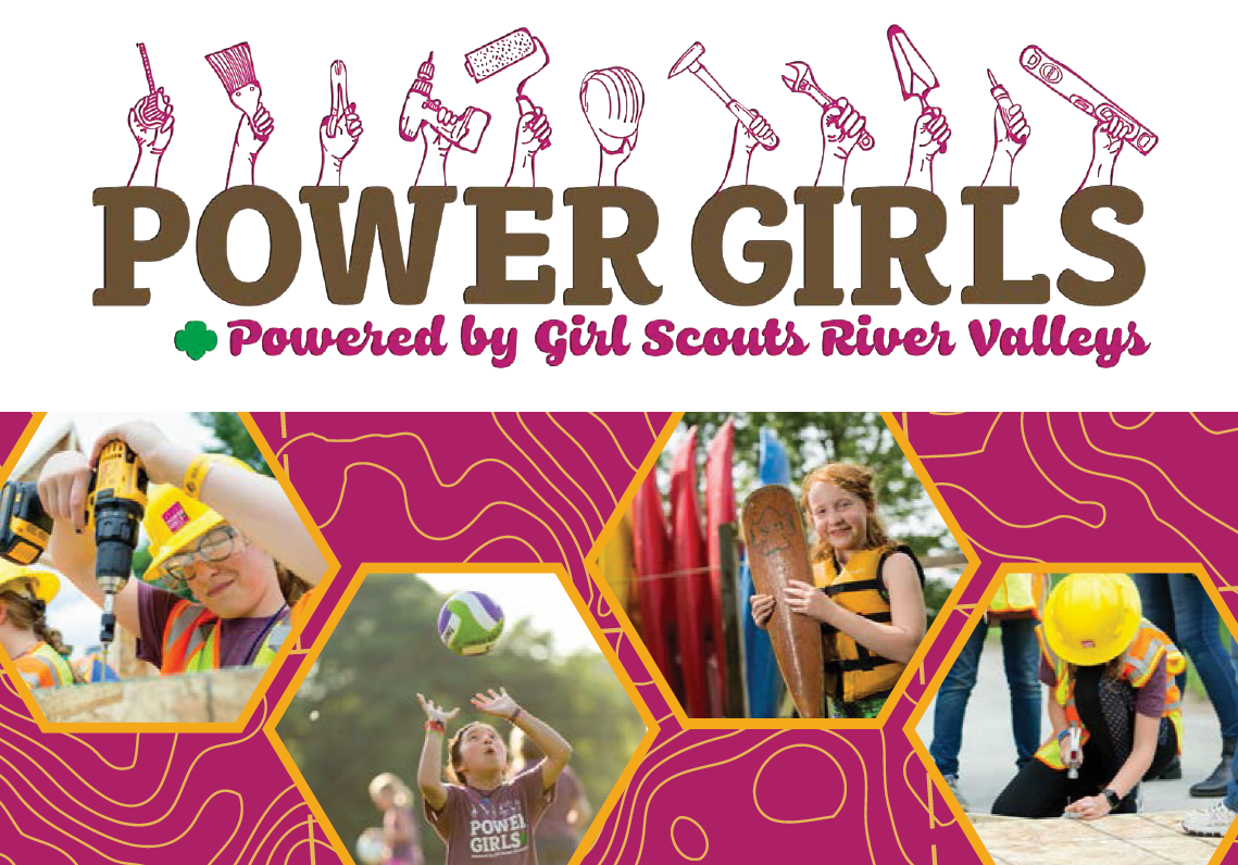 power-girls-header-image