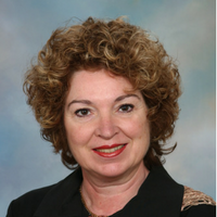 Patricia Simmons, M.D.